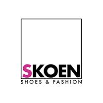 www.skoen.nl