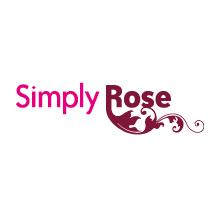 Simply Rose Wellness Salon