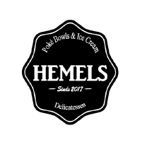 Hemels Eindhoven