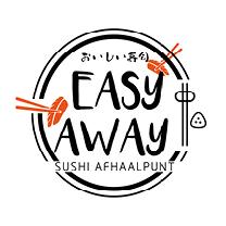 Easy Away Sushi Afhaalpunt