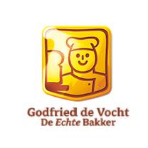 Bakkerij Godfried de Vocht